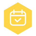 general plan events icon
