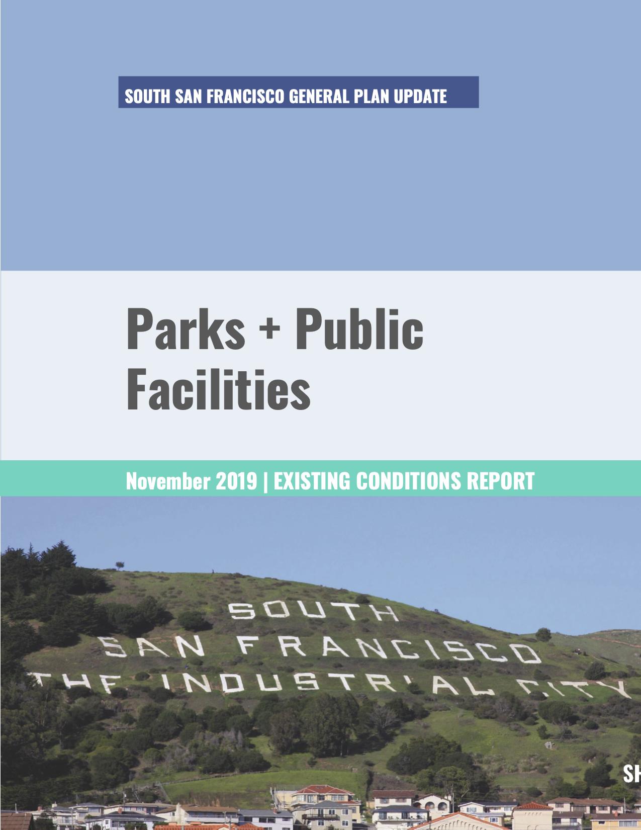 SSF_ECR_Ch5_ParksPubFacilities_final
