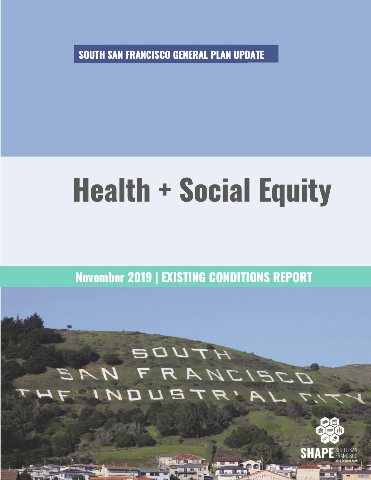 SSF_ECR_Ch6_HealthSocialEquity_final