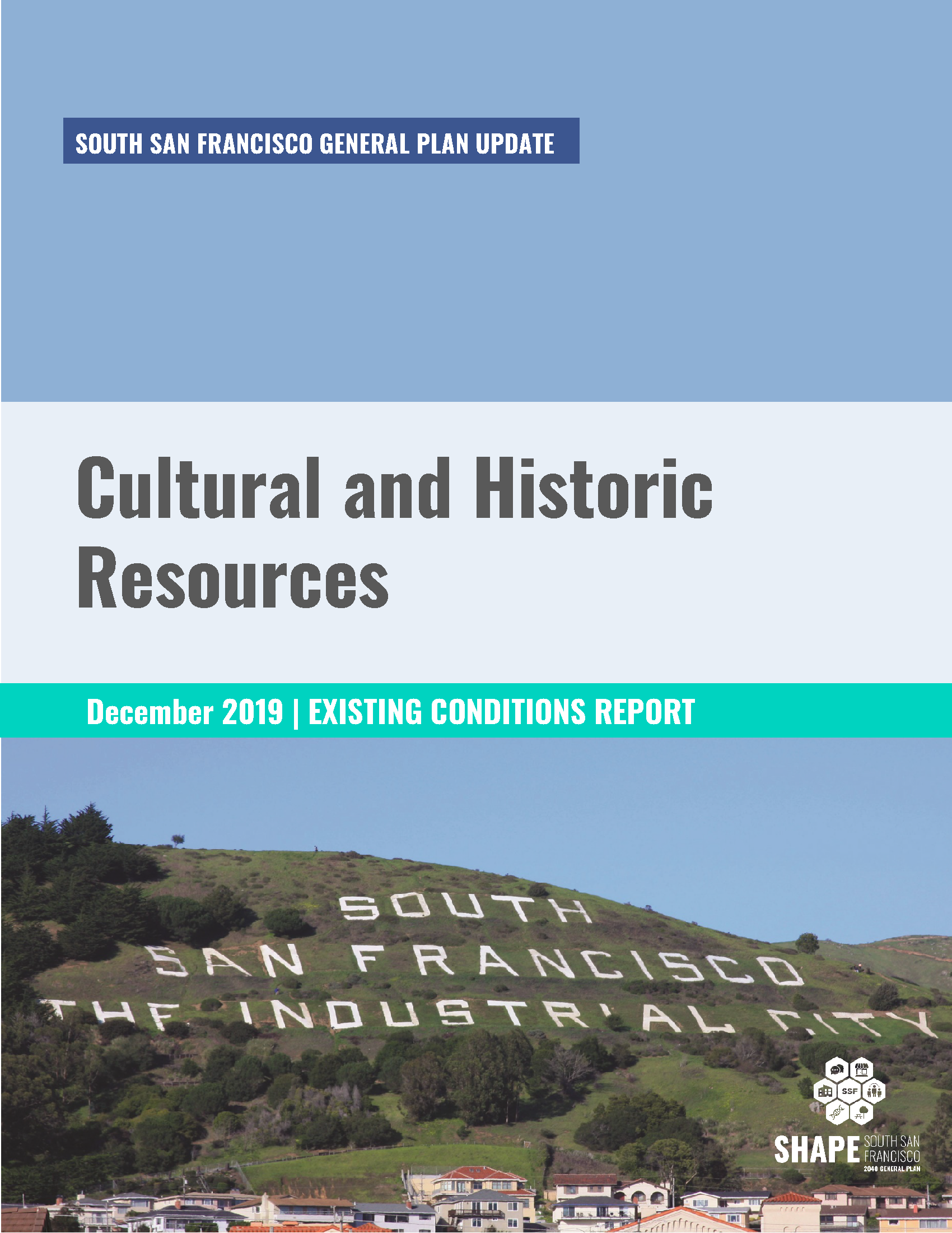 Ch9_CulturalResources_Cover