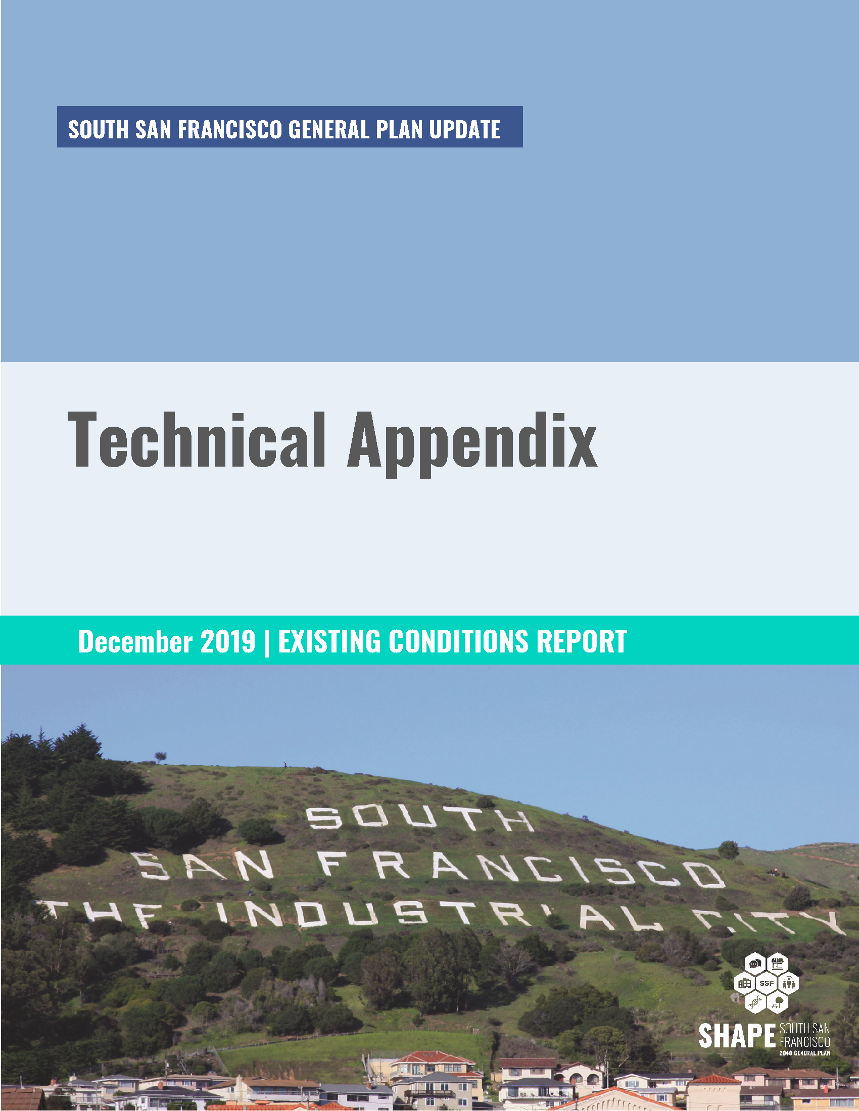 TechnicalAppendix_Cover