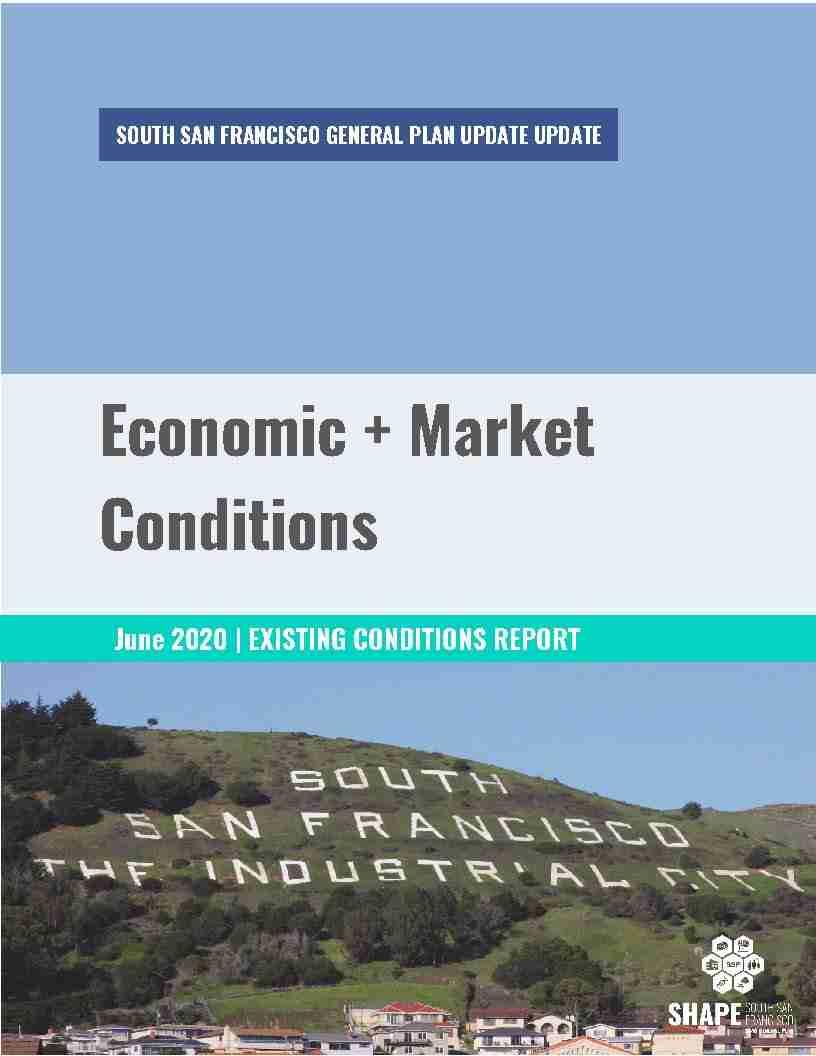 SSF_ECR_Ch7_MarketEconomic_Final