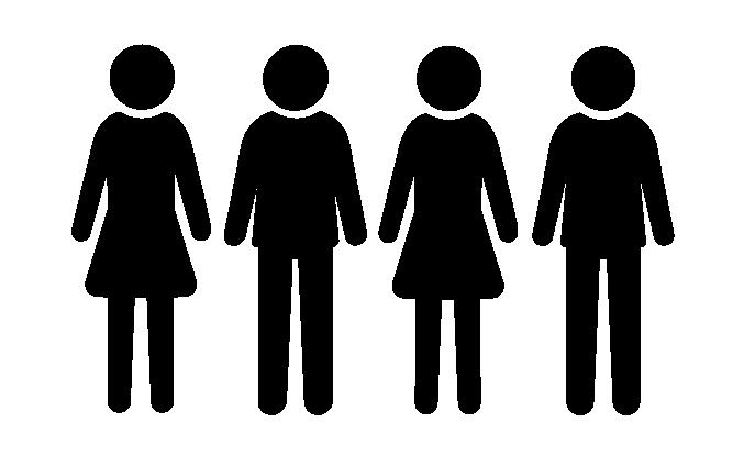 DiversityInclusion-01